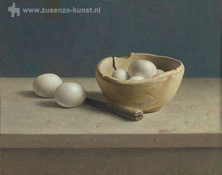 giclee'-henk-helmantel-houten-nap-met-eieren.jpg