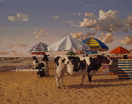 giclee-bas-sebus-next-beach