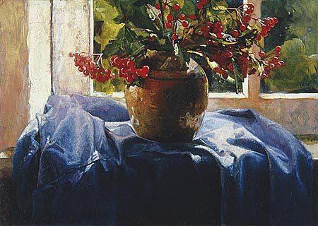 giclee-ben-snijders-rode-bessen-in-zonnig-raam