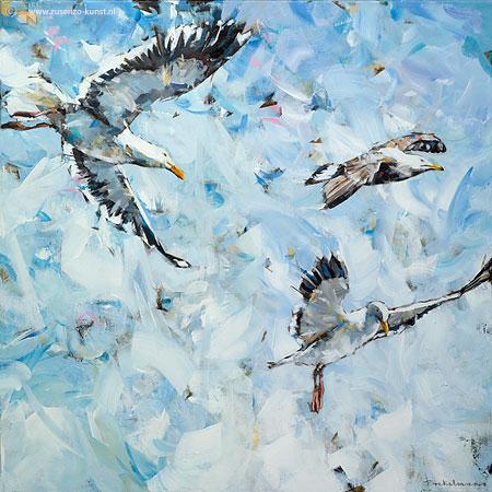 giclee-dorus-brekelmans-free-as-a-bird