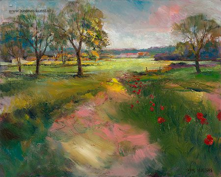 giclee-hans-musters-boomgaard