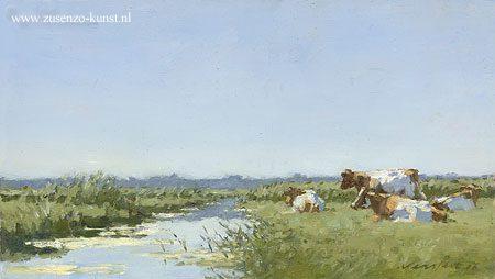 giclee-hans-versfelt-koeien