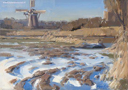 giclee-hans-versfelt-molen