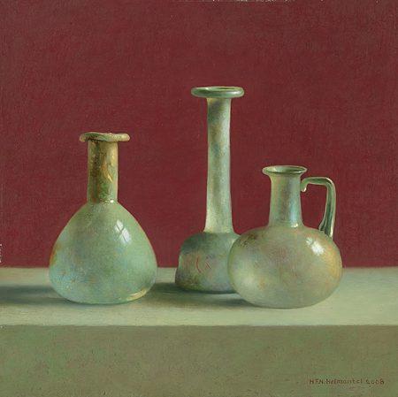 giclee-henk-helmantel-Roman-glass