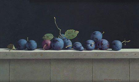 giclee-henk-helmantel-blauwe-pruimen
