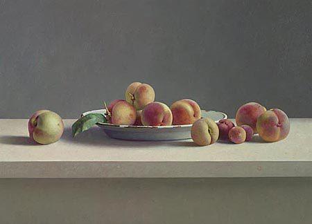 giclee-henk-helmantel-perziken