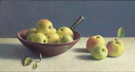 giclee-henk-helmantel-stilleven-met-appels