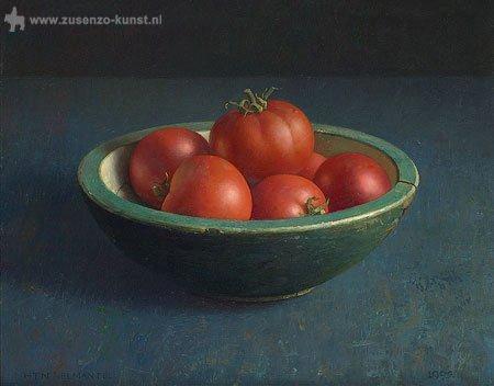 giclee-henk-helmantel-tomaten-in-groene-bak