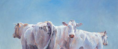 giclee-hiske-wiersma-2-koeien-en-een-stier