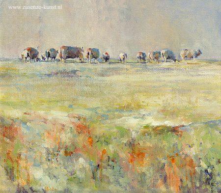 giclee-hiske-wiersma-schapen