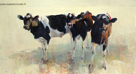 giclee-hiske-wiersma-young-cattle1