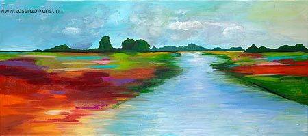 giclee-hope-lowlands