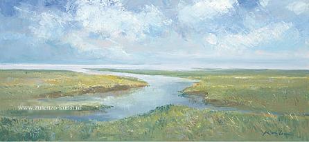 giclee-jan-van-loon-buitendijks