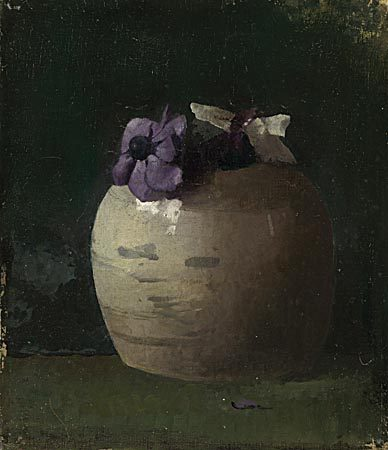 giclee-jan-voerman-anemonen-in-gemberpotje