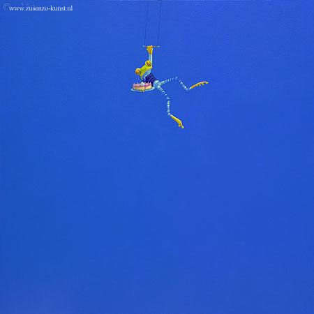 giclee-jasper-oostland-blauw