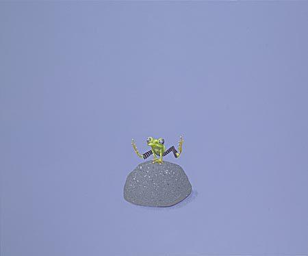 giclee-jasper-oostland-steen