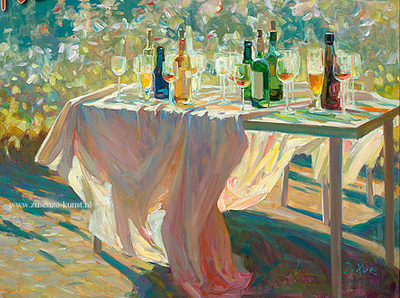 giclee-juane-xue-summer-in-toscany