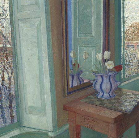 giclee-matthijs-roling-tulpen-in-interieur