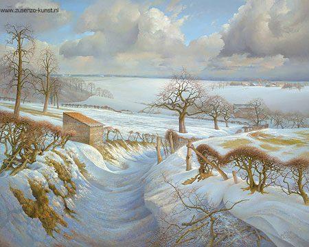 giclee-patrick-creyghton-view-harles