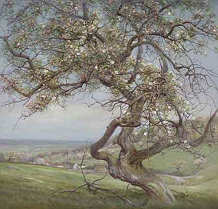 giclee-patrick-creygton-appelboom