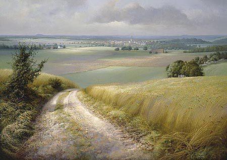 giclee-patrick-creygton-maasvallei