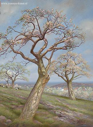 giclee-patrick-creygton-maasvallei2