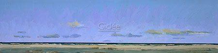 giclee-theo-onnes-noordzee-schiermonnikoog