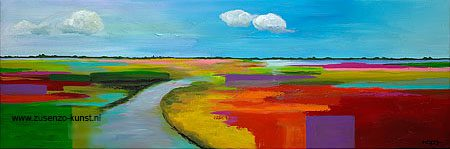 giclee-up-to-north