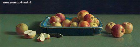 giclee-henk-helmantel-appels-blauwe-bak.jpg
