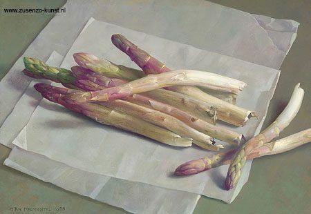 giclee-henk-helmantel-asperges