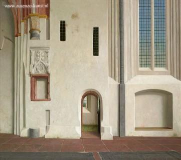 giclee-henk-helmantel-nicolai-kerk-appingedam