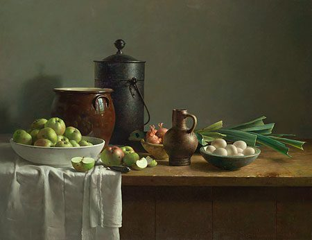 giclee-henk-helmantel-stilleven-groente-fruit