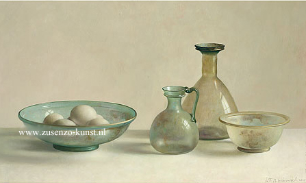 giclee-henk-helmantel-stilleven-romeins-glas