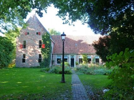 Museum de Weem Henk Helmamtel - ZUS ENZO Giclées Kunstgiclées